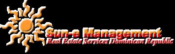 Sun-E Management